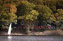 2014_10_05_Rudyard Lake Steam Railway