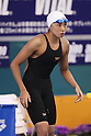 Hanae Ito, .FEBRUARY 11, 2012 - Swimming : .The 53rd Japan Swimming Championships (25m) .Women's 200m Freestyle Final .at Tatsumi International Swimming Pool, Tokyo, Japan. .(Photo by YUTAKA/AFLO SPORT) [1040]