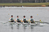 396 WindsorBoysSch J18A.4x‐..Marlow Regatta Committee Thames Valley Trial Head. 1900m at Dorney Lake/Eton College Rowing Centre, Dorney, Buckinghamshire. Sunday 29 January 2012. Run over three divisions.