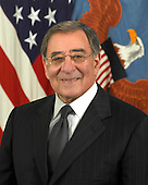 Leon Edward Panetta was sworn in as the 23rd secretary of defense on July 1, 2011.  Before joining the Department of Defense, Mr. Panetta served as the director of the Central Intelligence Agency (CIA) from February 2009 to June 2011. Mr. Panetta led the agency and managed human intelligence and open source collection programs on behalf of the intelligence community. From July 1994 to January 1997, Mr. Panetta served as chief of staff to President Bill Clinton. Prior to that, he was director of the Office of Management and Budget, a position that built on his years of work on the House Budget Committee. Mr. Panetta represented California's 16th (now 17th) Congressional District from 1977 to 1993, rising to House Budget Committee chairman during his final four years in Congress.