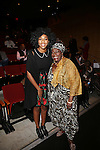 Reel Sisters of the Diaspora Film Festival & Lecture Series Honors Ebony Jo-Ann and Jessica Williams