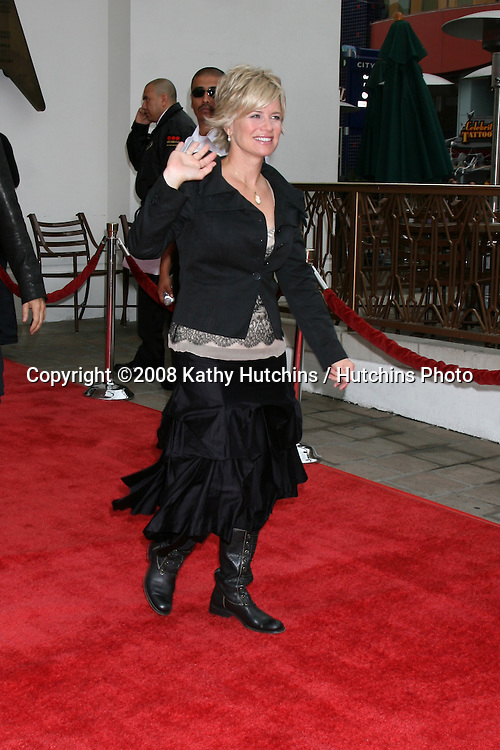 "Mary Beth Evans at the ""Day of Days""  Days of our Lives Event at City Walk at Universal Studios in Los Angeles, CA on .November 1, 2008.©2008 Kathy Hutchins / Hutchins Photo...                . ."