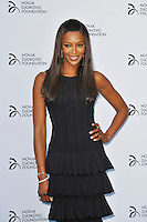 Novak Djokovic Foundation London Gala Dinner - UK