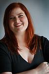 Bethany Powell Headshots