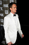 Neil Patrick Harris at the Fox 2009 Primetime Emmy Nominees party at Cicada in Los Angeles, September 29th 2009.