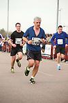 2017-03-12 Colchester Half 11 SB finish