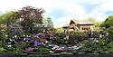 2014_05_15_lea garden 360s