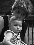 © 2010  David Burnett .Contact Press Images.212 695 7750..July 17, 2010..W Caldwell, NJ.the family: Zodikoffs, Burnetts, Jacobsons, Gromans