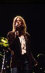 PATTI SMITH Patti Smith,