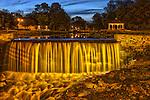 Stock Menomonee Falls