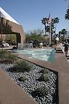 Zozo Hotel in Palm Springs