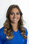 2016 BYU Women's Softball Photoday