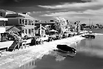 Balboa Island #1
