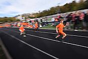 New School Fun Run 2015