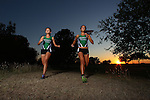 9/18/12 Cross Country Posed Action