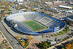Michigan Stadium Images