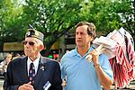 2012 Memorial Day Parade, Merrick