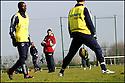 MAGAZINE / Centre de formation (Girondins de Bordeaux)