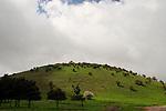 Mount Baron