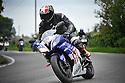 burnham motorbikes 20/05/2012