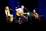 James Taylor @ Tanglewood