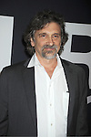 "Dennis Boutsikaris attends the World Premiere of ""The Bourne Legacy"" on July 30, 2012 at The Ziegfeld Theatre in New York City. The movie stars Jeremy Renner, Rachel Weisz, Edward Norton, Stacy Keach, Dennis Boutsikaris and Oscar Isaac."