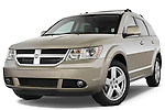 Dodge Journey RT 2009