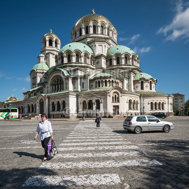 1407-Bulgaria