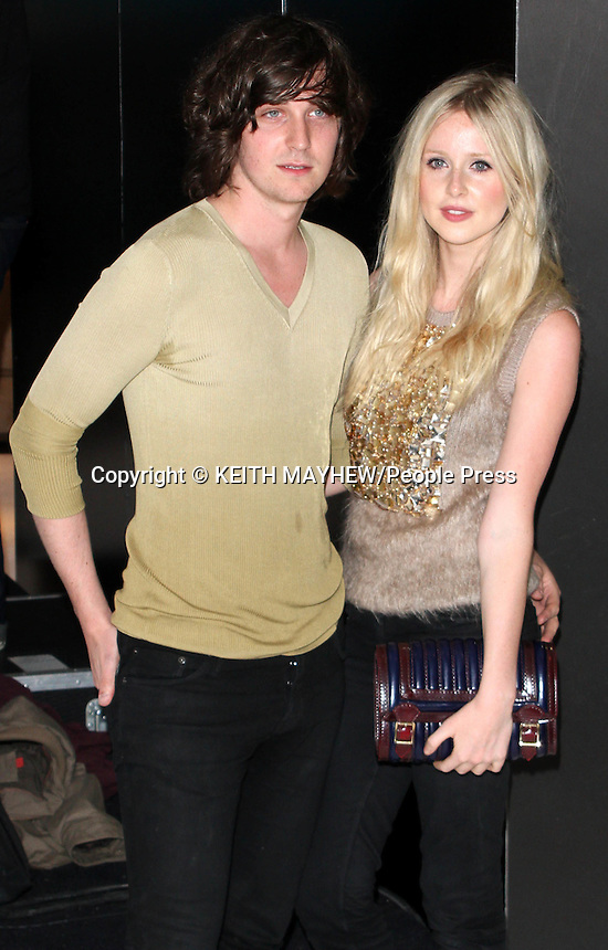 London - UK Premiere of 'Total Recall' at the Vue, Leicester Square, London - August 16th 2012..Photo by Keith Mayhew.