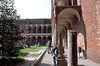 2012 Università Statale di Milano_gallery