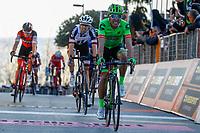 Tirreno-Adriatico stage 5