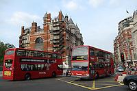 Londres / London
