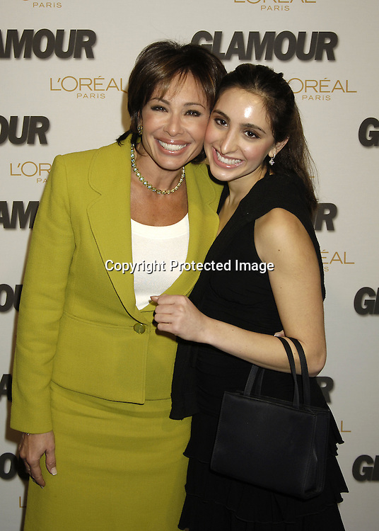 Jeanine Pirro Divorce Pictures to Pin on Pinterest - PinsDaddy