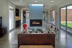 Grajo Private Residence in Powell | Jonathan Barnes Architecture & Design