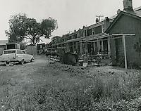 1969 May 20..Redevelopment..Bell-Diamond (A-1-3)..Berkley.Slum Conditions...Dennis Winston.NEG# DRW69-21-49.NRHA#..
