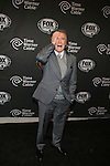 FOX Sports 1 celebrates the official Thursday Night Super Bash at Time Warner Cable Studios. Hosts MichaelStrahanand Erin Andrews Superbowl week, NY