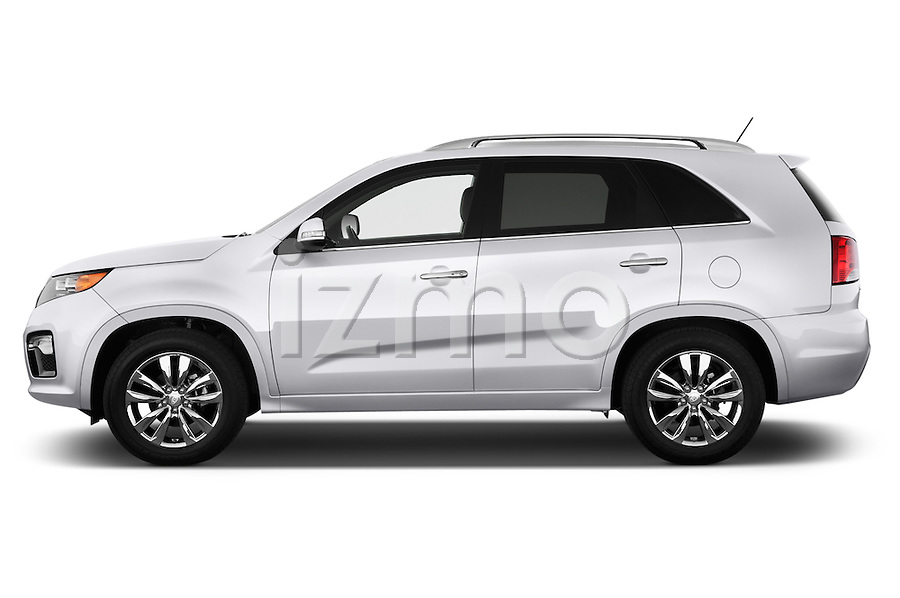 2013-kia-sorento-sx-suv-side-view.jpg