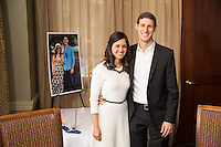 Event - Evan & Shira's Engagement Party