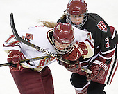 110215-PARTIAL-Boston College Eagles vs. Harvard University Crimson