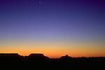 Grand Canyon, AZ (South Rim)