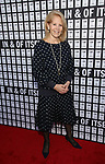 Daryl Roth attends the Opening Night 'In & Of Itself' at the Daryl Roth Theatre on April 12, 2017 in New York City