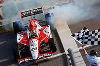 INDYCAR SERIES RACING