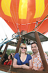 20091110 November 10 Gold Coast Hot Air Ballooning
