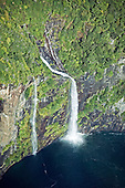 Aerial Photography in NZ