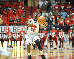 Ole Miss' Jarvis Summers (32) vs. Coastal Carolina at the C.M. &quot;Tad&quot; Smith Coliseum in Oxford, Miss. on Tuesday, November 13, 2012. (AP Photo/Oxford Eagle, Bruce Newman)