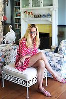 PIC_1699-Meghan Boody Hamptons-Art & Space