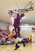 Gravette-Huntsville Basketball-Jan.13, 2015