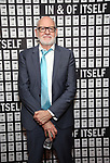 Frank Oz attends the Opening Night after party for 'In & Of Itself' at ACE Hotel on April 12, 2017 in New York City.