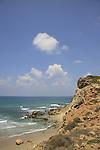 Tel Gdor