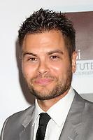 Erik Valdez<br /> 5th Annual Face Forward Gala, Biltmore Hotel, Los Angeles, CA 09-13-14<br /> David Edwards/DailyCeleb.com 818-249-4998